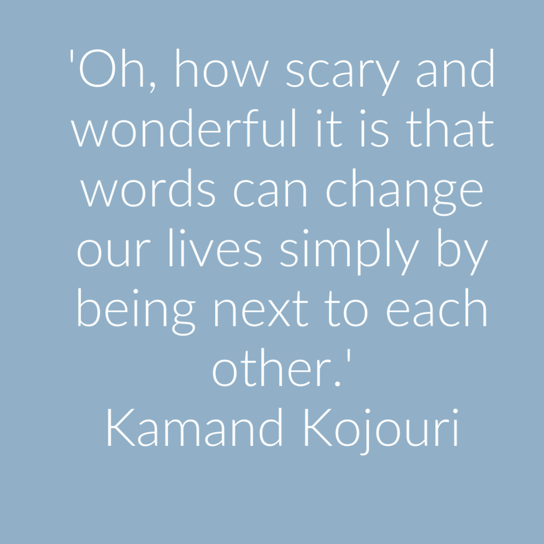 The power of words #writingcommunity #author #novelnicolepic.twitter.com/AjBsqAqJrP