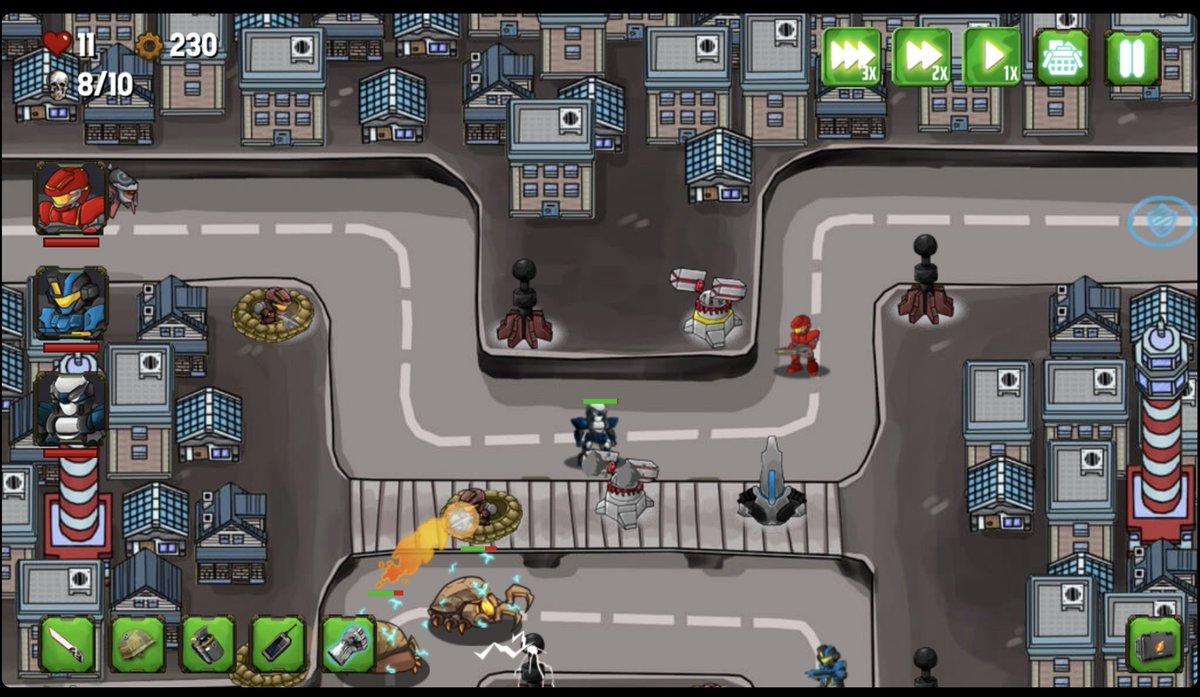 #aliens #earth #invasion #linkinbio #videogames #games #gamer #gaming #instagaming #instagamer #playinggames #online #photooftheday #onlinegaming #videogameaddict #instagame #instagood #gamestagram #gamerguy #gamergirl #gamin #video #game #igaddict #winning #play pic.twitter.com/cJeigKPTD5
