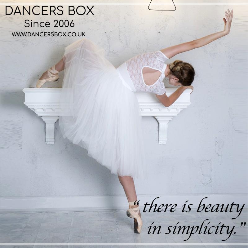 dancersboxuk photo