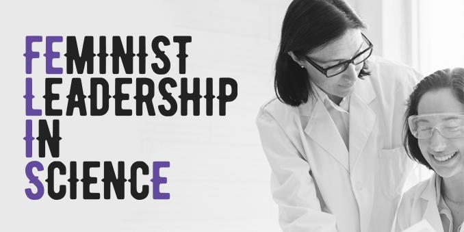 Hemos puesto en marcha el programa de mentorazgo #FELISE, que coordinamos en el marco de @GearingRoles. Investigadoras jóvenes y senior reflexionarán sobre los cambios institucionales necesarios para lograr la igualdad de género en la investigación👉https://t.co/QRD9Aj2KN6 https://t.co/LBlHP0zYoE
