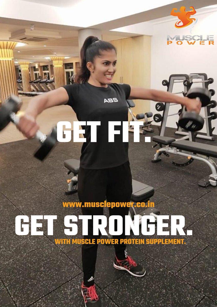 𝐎𝐛𝐬𝐞𝐬𝐬𝐢𝐨𝐧 𝐢𝐬 𝐰𝐡𝐚𝐭 𝐥𝐚𝐳𝐲 𝐩𝐞𝐨𝐩𝐥𝐞 𝐜𝐚𝐥𝐥 𝐝𝐞𝐝𝐢𝐜𝐚𝐭𝐢𝐨𝐧. 𝐈 𝐝𝐨𝐧'𝐭.  @rani_jalindar_shirsat @choicenutritionindia  #instafit #motivation #fit #TFLers #fitness #gymlife #pushpullgrind #grindout #flex #instafitness #gym #trainhard #eatclean #growpic.twitter.com/nXl6bOb6ic