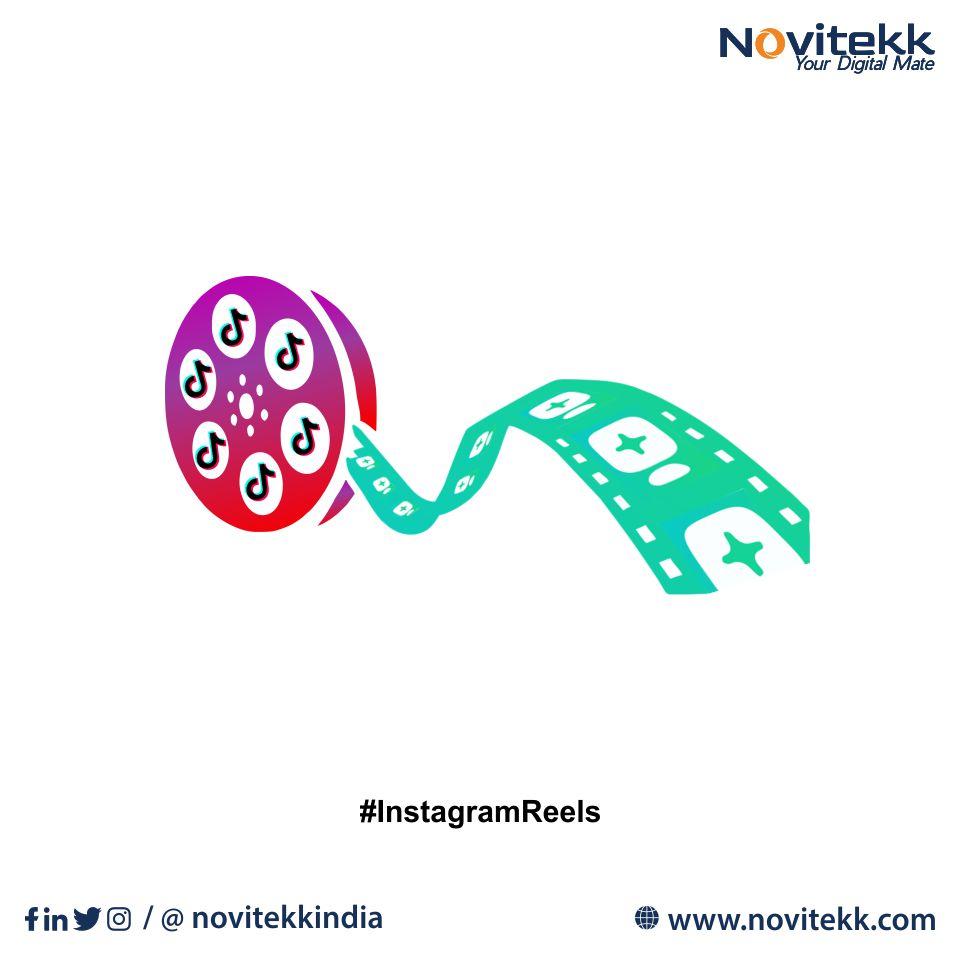 TikTok: I come back.✌️🥳  #instagramreels #Reels #instagram #ReelsFromHome #reelsinstagram #instareel #socialmedia #instalove #tiktokindia #tiktoker #trendingtopic #reelitfeelit #feelkaroreelkaro #instadaily