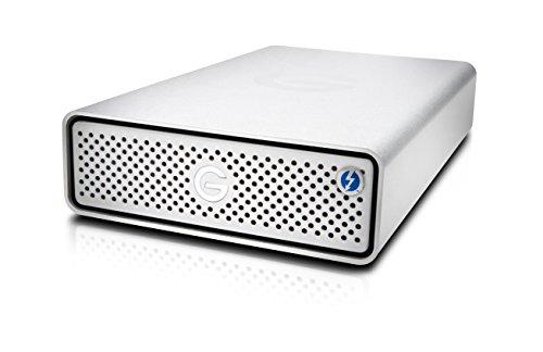 Price dropped (679,51$ => 673,97$) : G-Technology 14TB G-DRIVE with Thunderbolt 3 and USB-C Desktop Externa... !   https://amzn.to/2YFKVsXpic.twitter.com/60sHmP5iZ9