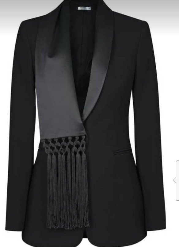 Enhance your female corporate & casual look with classy outfits from the The Corporate Hanger. Both imported and custom made  <br>http://pic.twitter.com/54oNwSxYmG