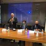 Image for the Tweet beginning: La Giunta regionale approva il