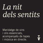 Image for the Tweet beginning: Vins de Taller et proposa