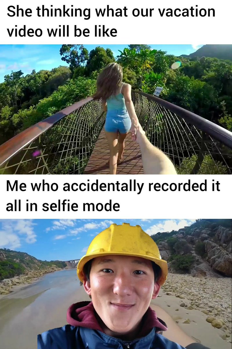 """""""At least she can look at me being happy looking at her"""" by /u/idea4granted: https://redd.it/hnz6iopic.twitter.com/Y9o6HZloZZ"""