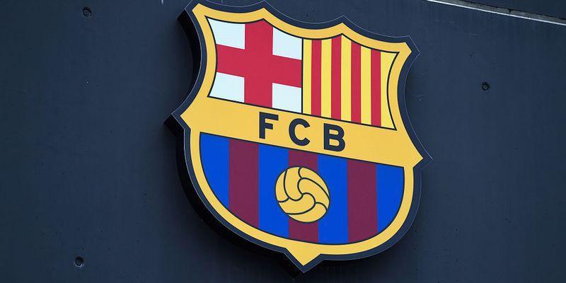 サカまと! | サッカー界の闇、バルサゲートについてまとめたで - http://soccer-navi.com/?archives=87395pic.twitter.com/I23cjAOqpk