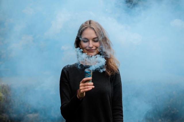 U R girl on fire w/immense powers that U haven't even discovered yet http://bit.ly/2oIQZMi empoweringgirls #trueshieldpic.twitter.com/48QddiKzFs