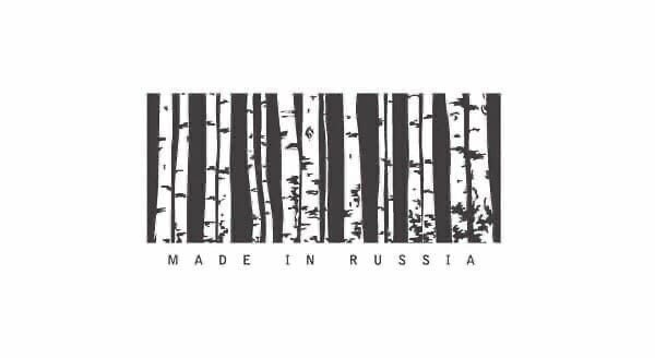 RT @lukaso666@chaos.social Made in Russia  #graphic #Россия https://chaos.social/@lukaso666/104483494482915094… pic.twitter.com/S7WQFTd9Vj