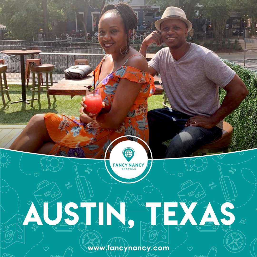 Check out my latest blog on Austin, the live music capital of the world;  https://fancynancytravels.com/2020/07/09/austin-texas-the-live-music-capital-of-the-world/ …  #FancyNancyTravels #TravelBlog #travelinspiration #destinations #travelguide #travelanddestinations #travelislife #travel #austintexas #texas #visittexas #texaslife #texascountrypic.twitter.com/n0eiaScKrQ