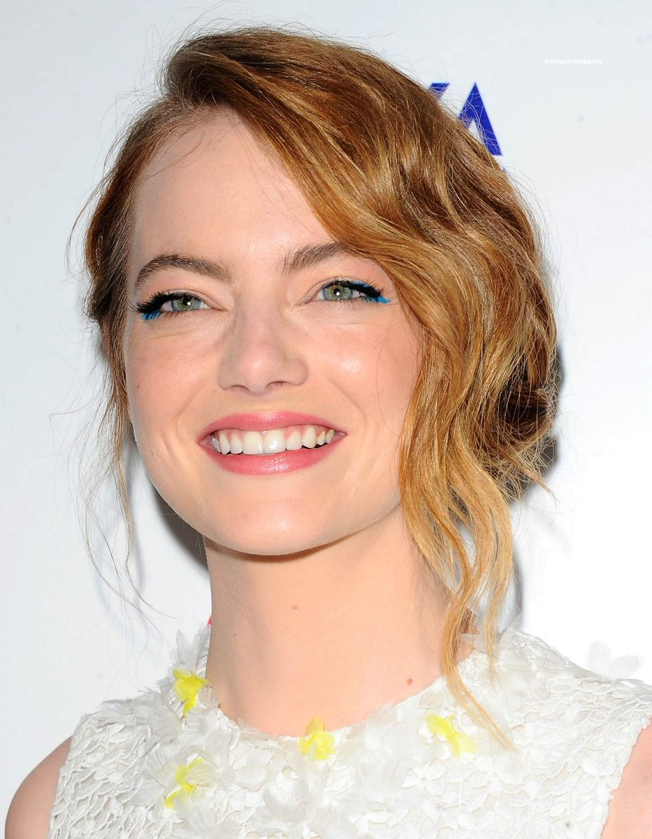July 9, 2015: Emma attends 'Irrational Man' Premiere at WGA Theatre in Beverly Hills, California https://t.co/0A8GBwKFFz