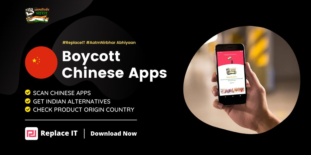 @ChampRavin Corona Update in India!  Confirmed: 794180 Active: 276562 Recovered: 495895 Deaths: 21622 Updated: 09/07/2020 22:14:06  #BoyCottChina #ReplaceIT  For remove Chinese apps download Replace IT - https://t.co/1FL5DaV5j3 https://t.co/ZaIVonpYdL