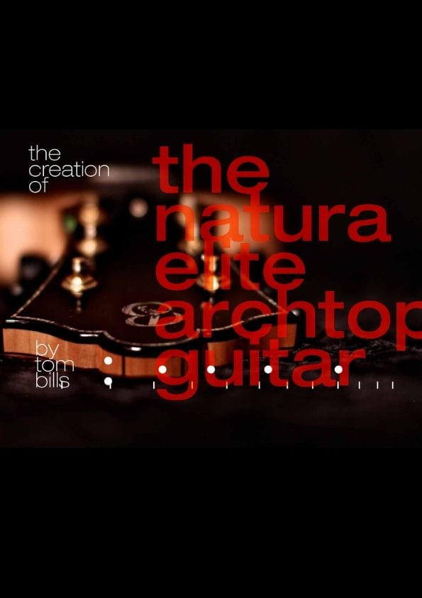Download my free ebook & See behind the scenes as I make one of my guitars from start to finish #tombillsguitars #archtopguitar #handmadeguitars #guitarbuild #guitarphotography #luthiery #guitarmaker #guitarbuilding #guitarbuilder #lutherie #handmadeguitar #guitar #guitarbookpic.twitter.com/IEUR1gXW71