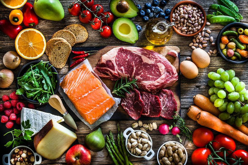 New Survey Reveals Covid-19's Impact On American Food Habits.   #coronavirus #COVID19   https://t.co/LTApxtuG3V https://t.co/dPfynhbHID