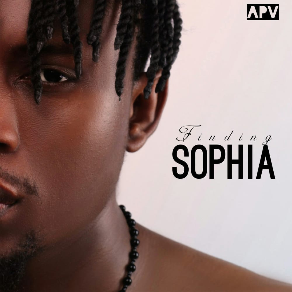 New music @dee_apv Is a  producer singer and song writer . kindly click on the link below https://music.apple.com/ng/album/finding-sophia-ep/1513916502…  https://audiomack.com/album/dee-apv/finding-sophia…  Twitter @dee_apv.pic.twitter.com/1A65wa12zz