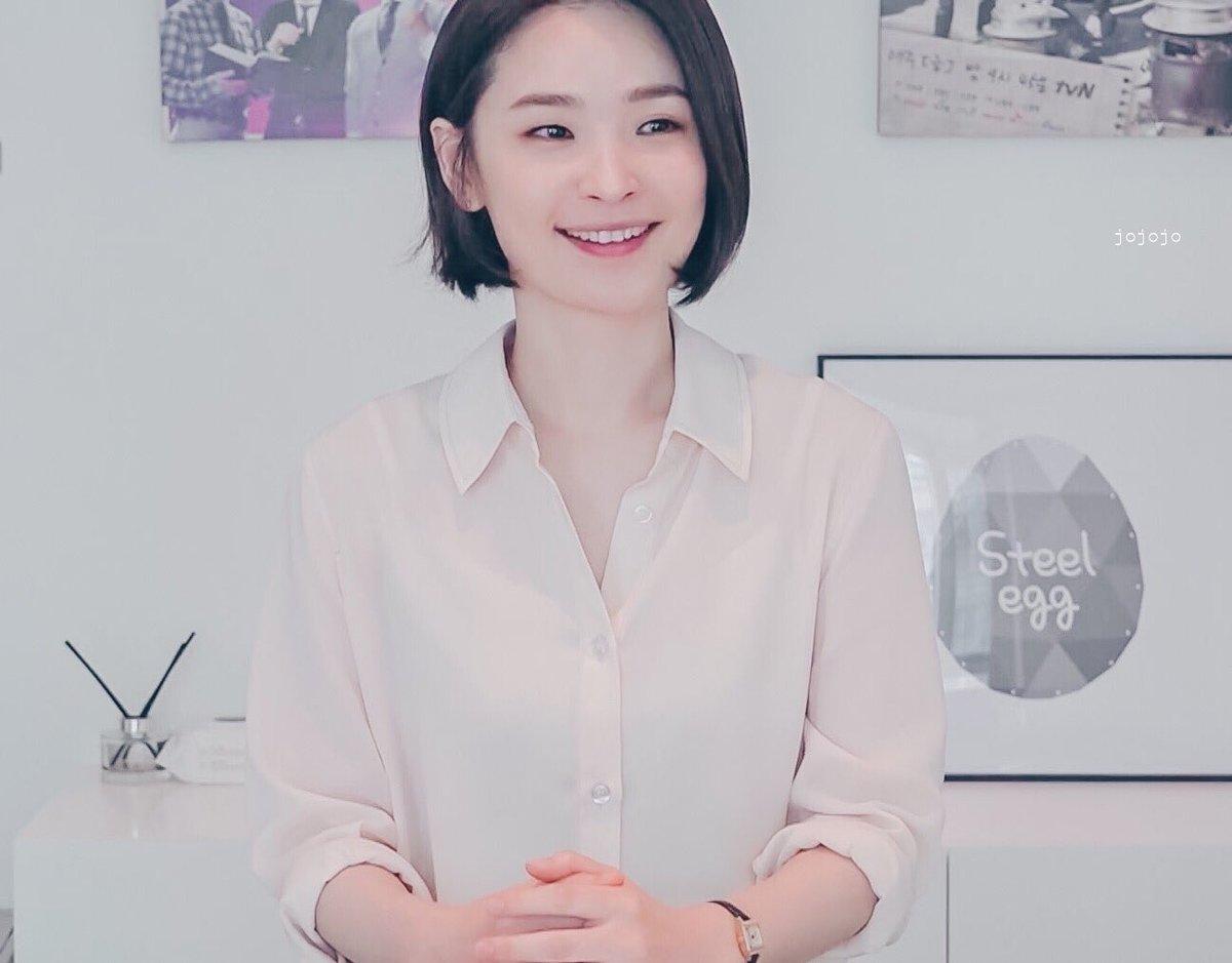 😍😍😍 . . . #전미도 #MIDO #JeonMido  #ChaeSongHwa #Hospitalplaylist #슬기로운의사생활 https://t.co/NJDMdjakyn