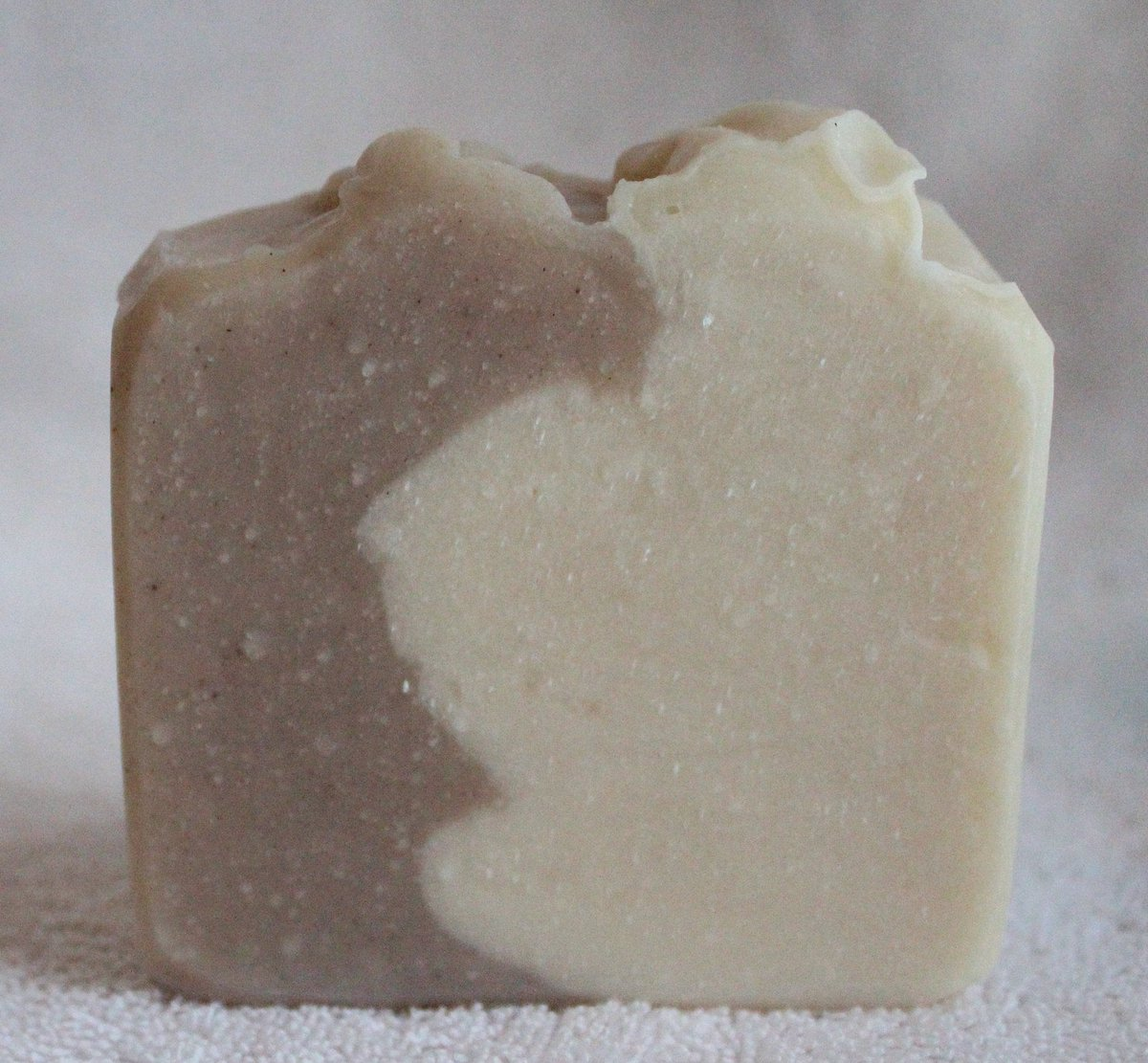 Raspberry Lemonade Soap, Handcrafted Beauty Product, Bar Soap, Cocoa Butter, Cleanser, Food Scented Soap, Bath Product, Popular Spring Scent http://tuppu.net/e77c3a9a ##Handwashing #ecofriendly #facialcare #allnatural ##WashYourHands #BarSoap pic.twitter.com/HtRMkSekoT