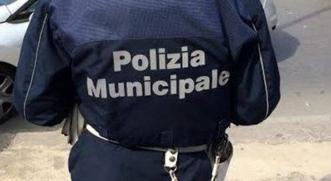 Task force controlli su rispetto norme anti Covid, scattano le sanzioni per ambulanti e proprietari negozi - https://t.co/bgpK5cFXIx #blogsicilianotizie
