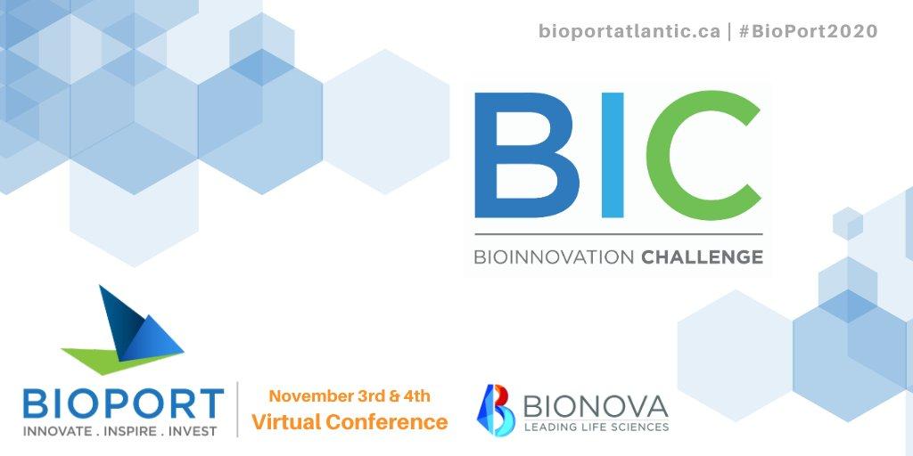 BioNovaNS photo
