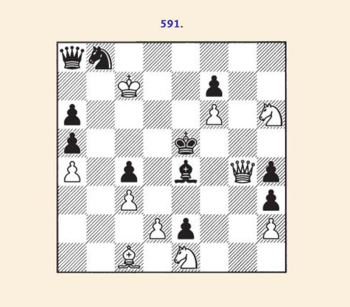 ChessBruv photo