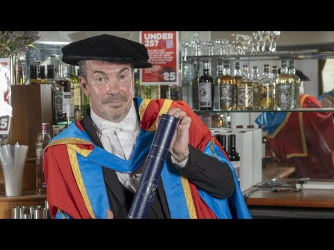 📢 Thank you to @BBCNews for sharing Still Game star and #GCU honorary graduate Gavin Mitchell's video message as he congratulates our Class of 2020! 🎓😇  #Classof2020   #GCUGraduation2020   @GavsterNo1   Watch via @BBCNews: https://t.co/4YzXBWTmSd https://t.co/nH5EDQpVZ8