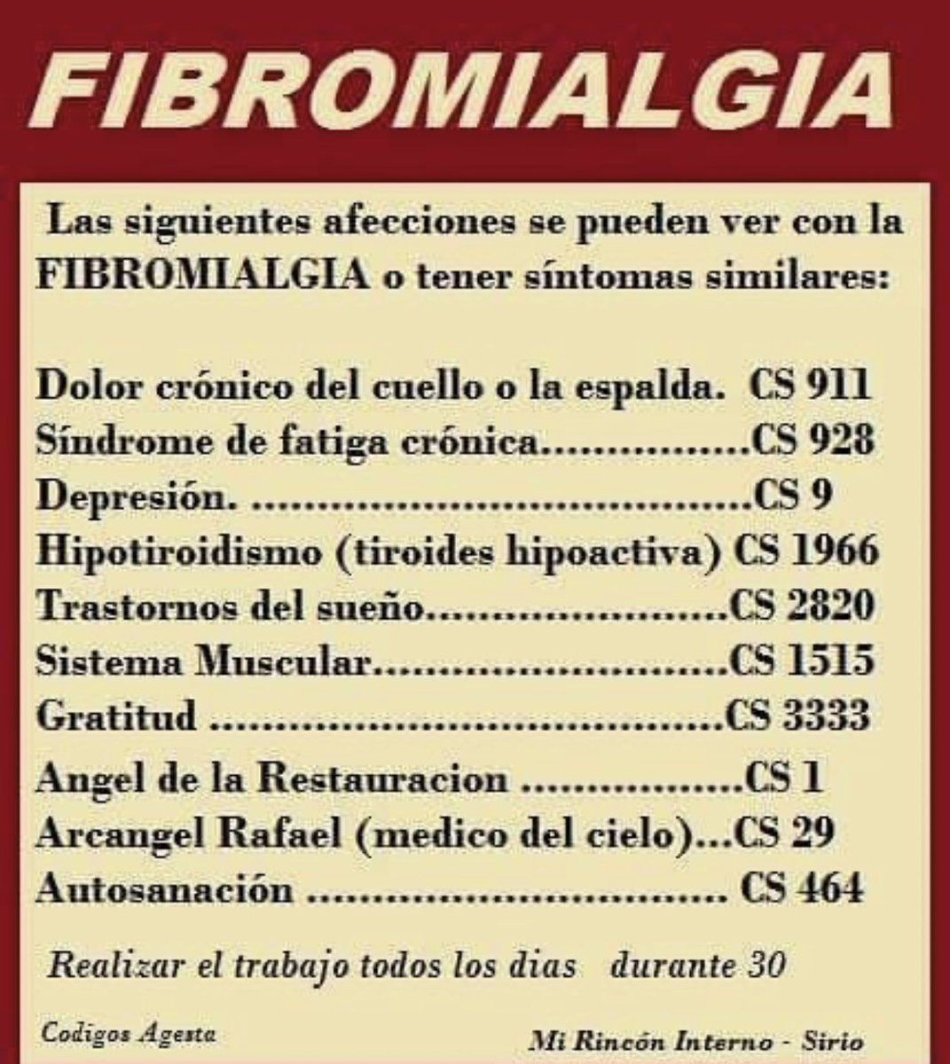 CODIGOS SAGRADOS https://t.co/yfP5RjYTtr