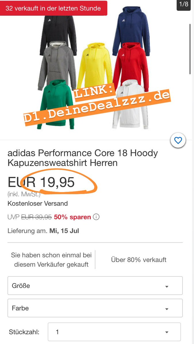 #lustig #che #witzig #funny #memes #lachen #meme #lustigebilder #humor #spr #spa #lustigevideos #witzigebilder #lustigespr #deutschememes #fun #lol #witzigespr #witz #lachflash #schwarzerhumor #haha #witze #deutsch #deutschland #lachenistgesund #comedy #witzigevideos #lustigespic.twitter.com/Df3vpKIf4r
