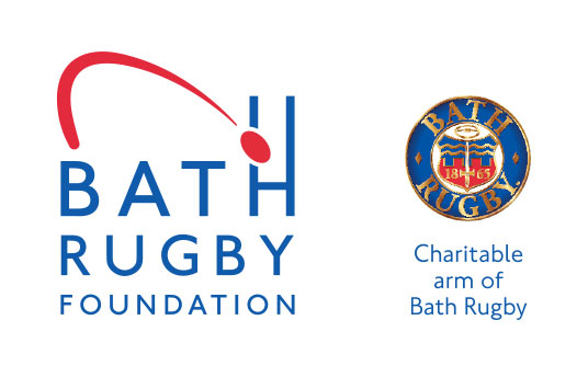 Bath Rugby Foundation has teamed up with businesses, groups and charities from across B&NES to launch Summer Break Out,  More information at  https://bouncebackuk.minuteman.com/locations/england/bath/nonprofit…  #bathtogether #bouncebackbath #community #minutemanpress #freelisting #freesupport #business #shoplocalpic.twitter.com/oLNTEkp2Gg