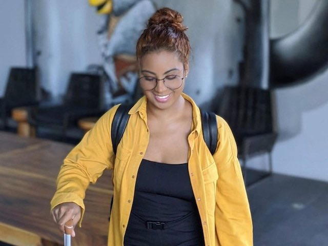 How a single tweet from Pariss Chandler (@ParissAthena) of Cambridge, Mass became the #BlackTechPipeline to help tech companies attract and retain more black technologists. Article: bostonglobe.com/2020/07/08/bus… #BTP: blacktechpipeline.com