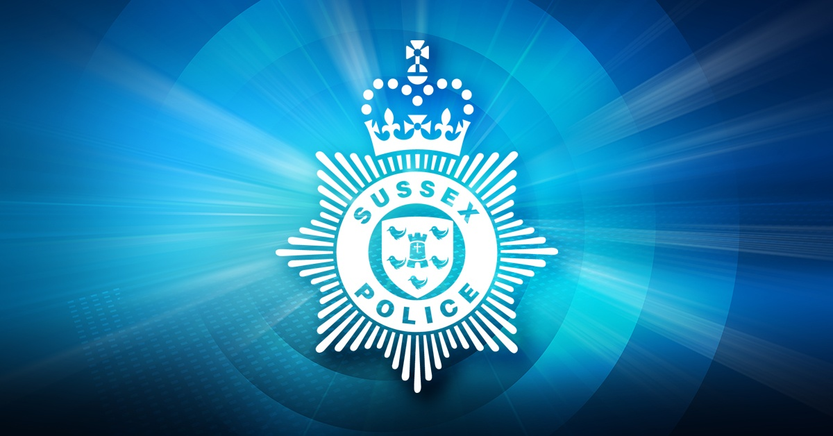Ch Supt Nick May, divisional police commander for #Brighton and #Hove, has issued a statement about two videos showing arrests by our officers in the city. You can read the full statement here ➡️ https://t.co/A0SmqPSPp7 https://t.co/7qX5GPT9ol