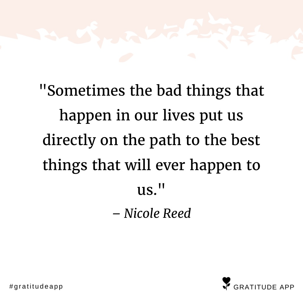 Let's try to see things from a different perspective today  #ThankfulThursday #GratitudeApp <br>http://pic.twitter.com/TzC5PcOcg0
