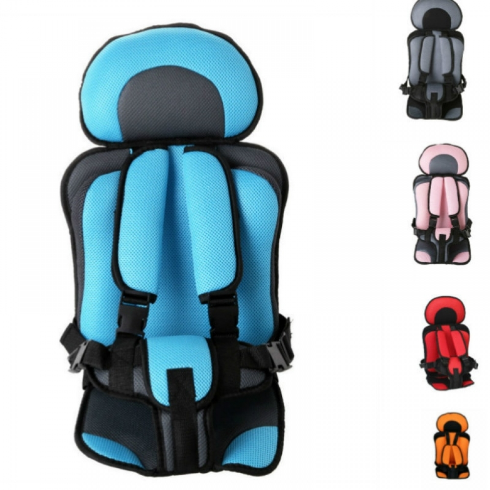 Baby's Bright Polyester Car Seat #dad #fashionkids https://babyishshop.com/babys-bright-polyester-car-seat/…pic.twitter.com/5fg1lM9PPj