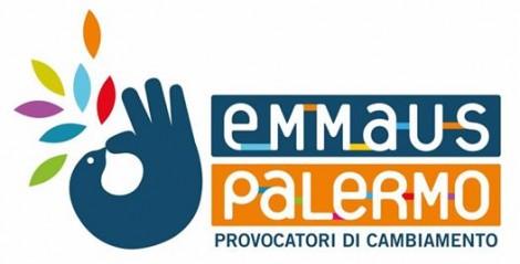 A rischio chiusura il mercatino solidale Emmaus Palermo, l'appello per il salvataggio - https://t.co/pqeUl57sGV #blogsicilianotizie