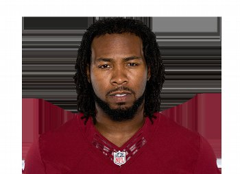 Josh norman is killmonger <br>http://pic.twitter.com/Esifds26IW