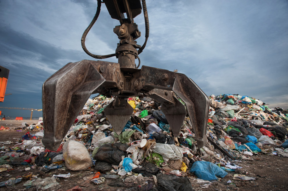 Councillors updated on proposal to streamline waste collection in Mid and East Antrim https://t.co/7msbdCtGvT https://t.co/PoMmryQqEr