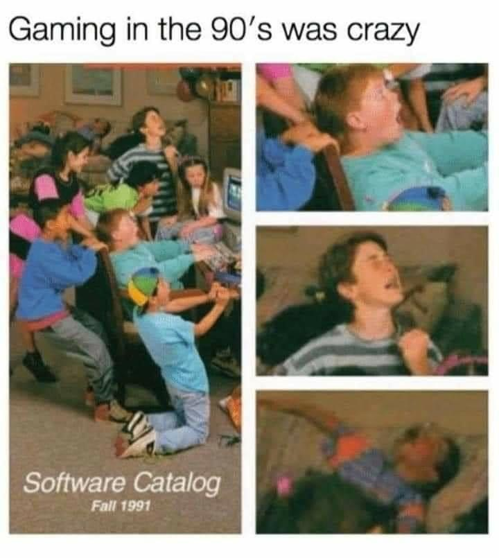 #nintendo #nintendocollection #nintendolife #nintendoswitch #gamer #retrogamer #videogames  #gamertalk #geekgamer #classicgaming #gaming #gamersunite #gamerlife #retrogaming #retrocollective #gaminglifestyle #gamingworld #gamingcommunity #retrogames #gaminglife #jlsgaming #retropic.twitter.com/soNym5MnEm