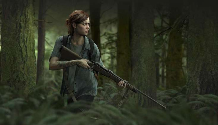 La virulencia de los ataques que se han sucedido a raíz del lanzamiento de #TheLastofUsPartII  (@PlayStationES) tienen parte de explicación en la ignorancia. Por @borjavserrano   https://t.co/3wLC22Zgjl https://t.co/fWX4ilqg87