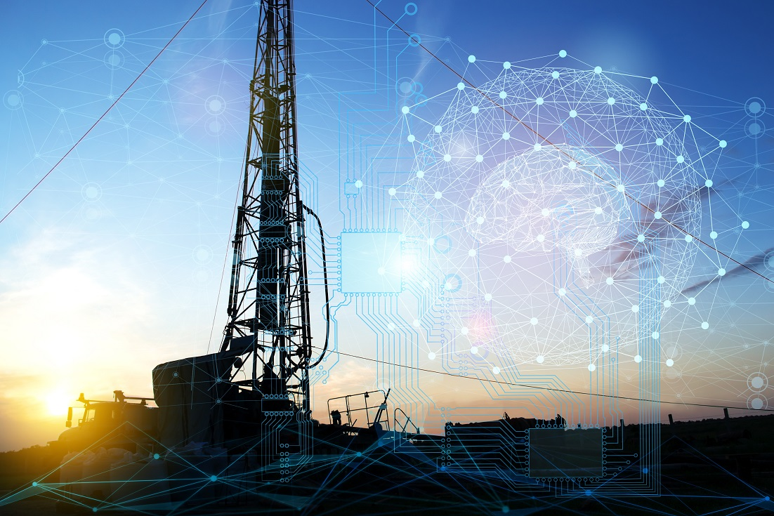 "Over the past decade, gas extraction, drilling, wells and pipelines have been digitally transformed for the benefit of remote insight.  Read Speedcast's latest article ""Digitalising the Energy Sector Back into the Mainstream"" in Oil and Gas News: https://t.co/KcGBpdtgIX https://t.co/n4HIuHsOwK"
