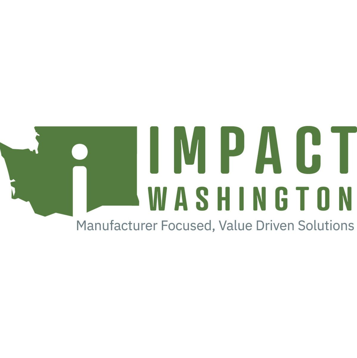 #ImpactWashington, the #WashingtonState @NIST_MEP Center is inviting WA based US Small-and medium-sized mfgs to apply for CARES Act Recovery Assistance funds. Funds provide services that directly support mfgs ability to recover prn.to/2W1DAlP