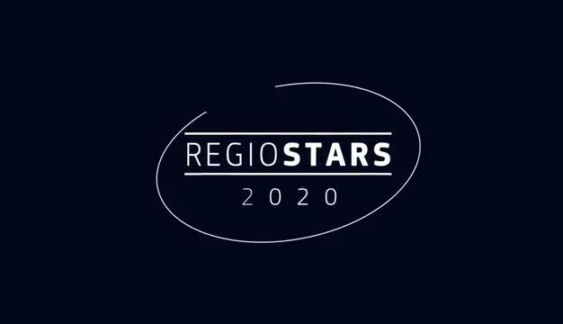 #Interreg #BSR @EcoDesignCircle is among 25 finalists of  #RegioStars awards!!🌟Congratulations👏Now let's help the project win the Public Choice Award - cast a vote here: https://t.co/k1KxNBEl1X  #EUinmyRegion #Interreg30 #MadeWithInterreg @RegioInterreg