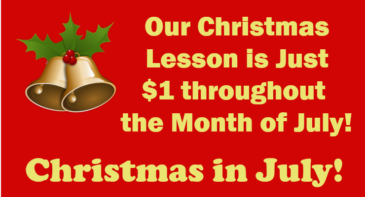 Designed for Your Christmas Services! #Christmas #Curriculum #Christian #Jesus #Church #BibleStudy #TPT #MerryChristmas #Pastors #BibleStories #ChristianBlog #Christianity #Homeschool #KidsMinistry Here's where to get it: https://t.co/nfpZuHwZob https://t.co/BbSx36P7YE