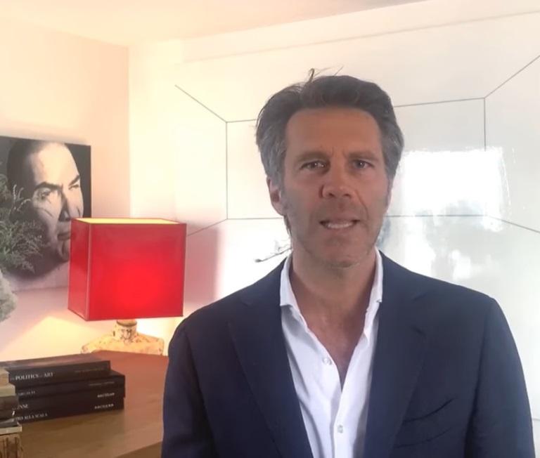 #EmanueleFiliberto