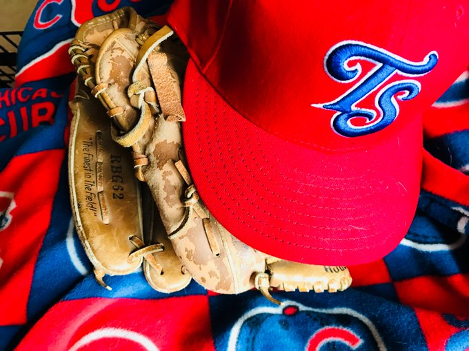 What Could Have Been: The 2020 Tennessee Smokies