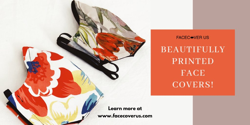 Love #BoldPrint? Getting the #beachvibes?  Ensure your #safety with our #printedmasks while enjoying the summer in #Beach Get your #facecover now and be #BoldandBeautiful  https://facecoverus.com/  #summervibes #CoverYourFaceStaySafe #FaceCoverUS #womenfashion #Trendy #fashionistapic.twitter.com/tXs0qOMGRU