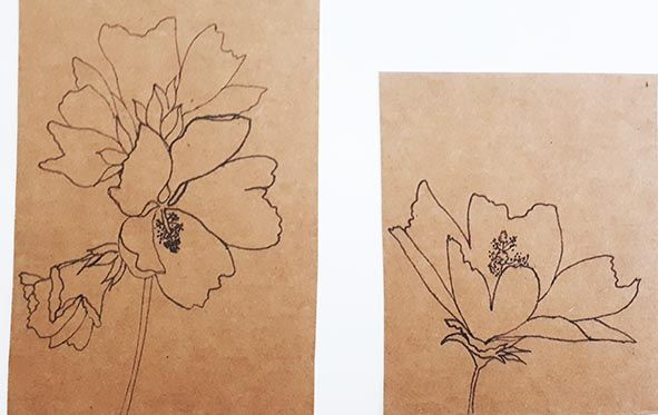 research and #sketching for my next #artwork #mallow #flowers #drawing #ink #penandink #inkdrawing #art #nature #wildflowers #environment #artist #horsham #sussex #horshamartist #sussexartist #ArtistOnTwitterpic.twitter.com/XYYak9kzIr