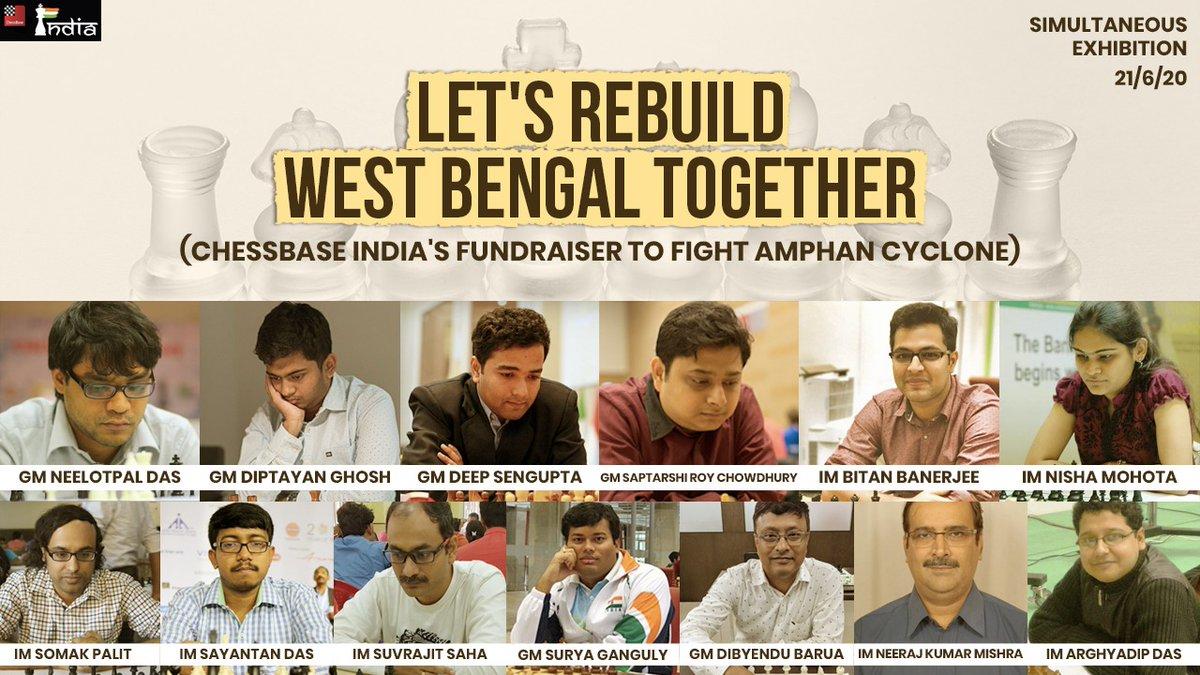 ChessbaseIndia photo