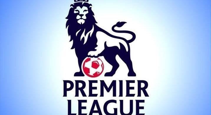 Aston Villa vs Manchester United - 7/9/20 Premier League Soccer Picks and Prediction https://t.co/eJ6zGlDVuN #FreePick #FreePicks #SportsPicks #SoccerPick #FutbolPick #SoccerTip #FutbolTip #OnlineBettingPick #WorldCup #BettingTips #EPL #PremierLeague #AstonVilla #ManchesterUnited https://t.co/i6biQmdo9p