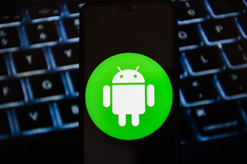 Android security flaw could let attackers imitate any app and steal your login details
