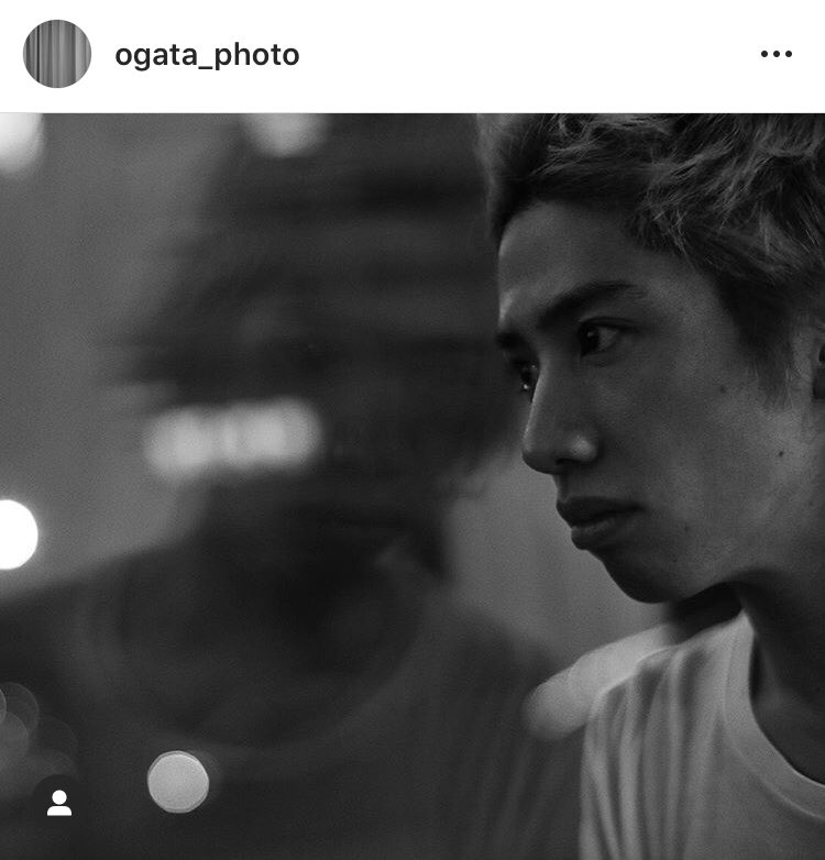 Introspection.. #taka @10969taka photo by me @ogata_photo .. @oneokrock_japan .. #oneokrock #ワンオク #musician #ワンオクロック #editorial #タカ @oneokrockofficial go to my insta and like and follow instagram.com/ogata_photo?ig…